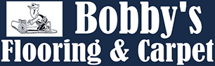 Bobby's Flooring & Carpet LLC - Logo