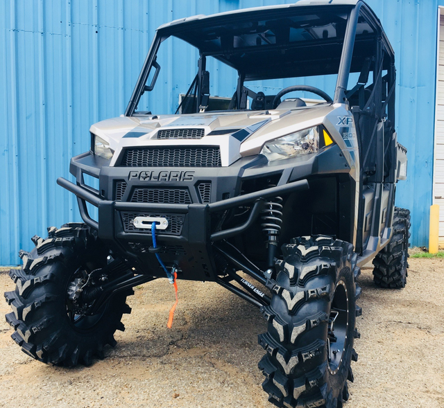 Turner Cycles | UTV and ATV Services | Humble, TX