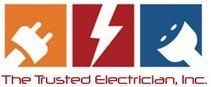 The Trusted Electrician, Inc