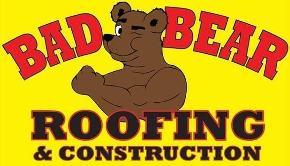 Residential Roofing Roof Repairs Flint Tx