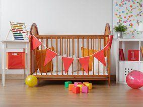 Kids' furniture