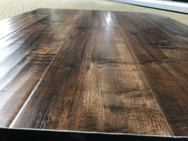 Laminate Flooring Distressed Laminates Granbury Tx