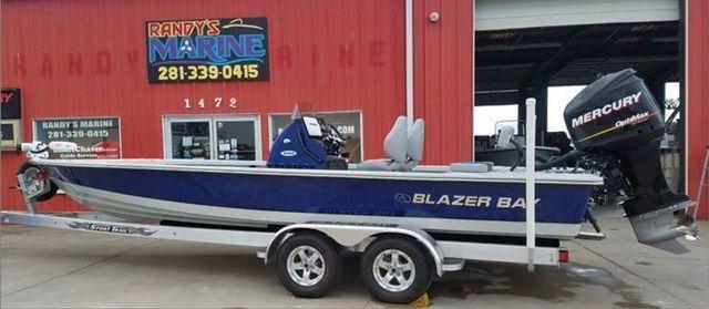 2420 Blazer Bay