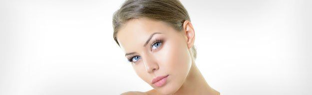 Laser Skin Rejuvenation Services   Acne Clearing   Natick MA