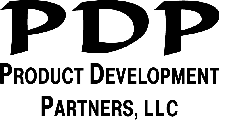 Product Development Partners, LLC - Logo