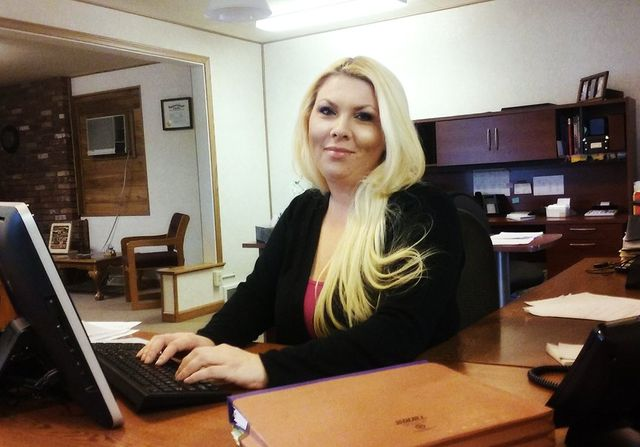About Finlan Law Firm SC Rhinelander WI Legal Services