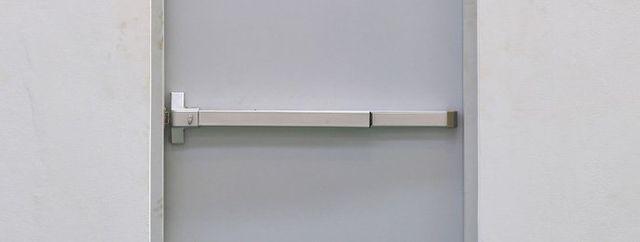 commercial door hardware. Commercial Door Crash Bar Hardware