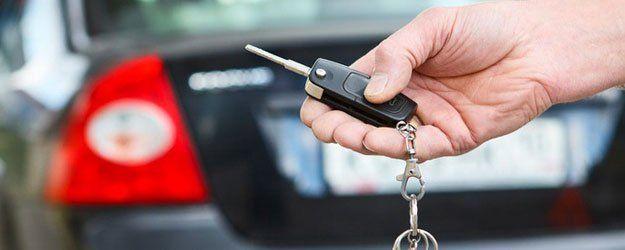 Vehicle Insurance   SR-22 Coverage   Sheboygan, WI