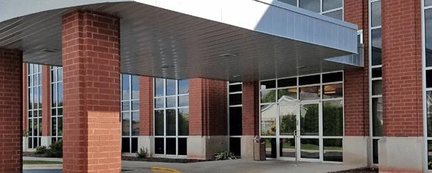 Business Insurance | Property Insurance | Sheboygan, WI