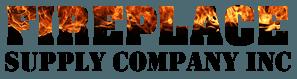 Fireplace Supply Company Inc - Logo
