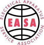 Electrical Apparatus Service Association Logo