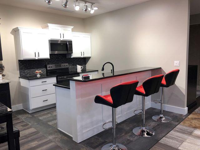 Kitchen and Bath Showroom | Remodeling | Jackson, MO