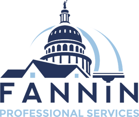 Fannin Professional Services Amp Window Cleaning Austin Tx