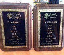 CeCe's Award-Winning 2014 and 2015