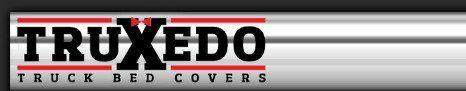 TruXedo logo