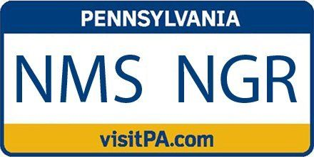 vehicle registration registration card irwin pa