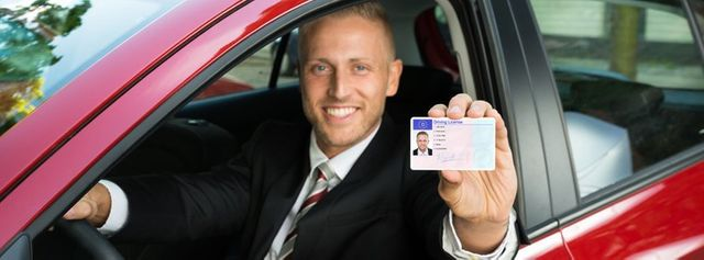 drivers license renewal pa locations