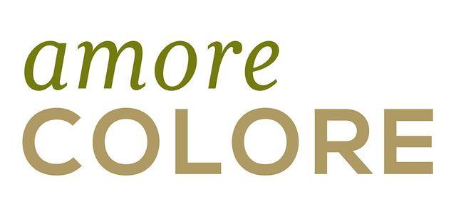 amore colore