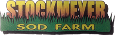 Stockmeyer Sod Farm - logo