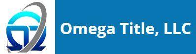 Omega Title Group-logo