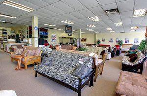 futon world exterior futon world   upholstered futon furniture   fairfield nj  rh   futonworld