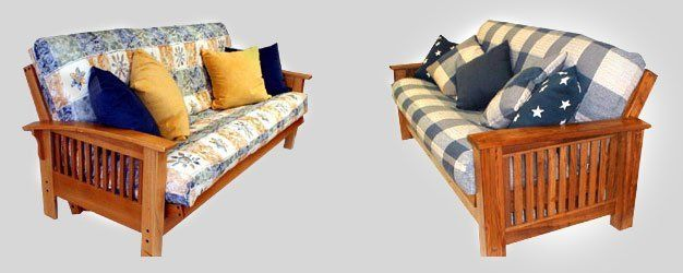 as affordable and  fortable alternatives to beds sofas and couches our traditional futons will fit your needs  from serving as a sofa to converting into     traditional futons   futon sofa   fairfield nj  rh   futonworld