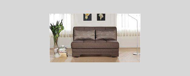 more than futons generation iii futons   coffee tables   fairfield nj  rh   futonworld