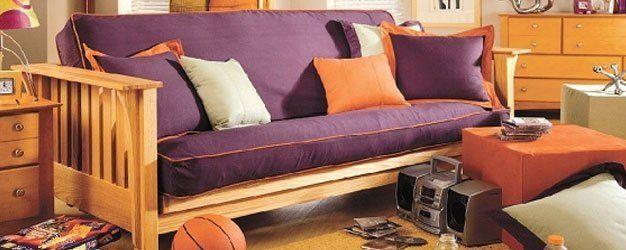 pick out your favorite colors  our removable futon covers     futon covers   pilows   fairfield nj  rh   futonworld