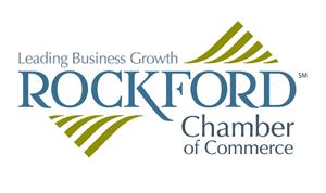 Rockford Chamber