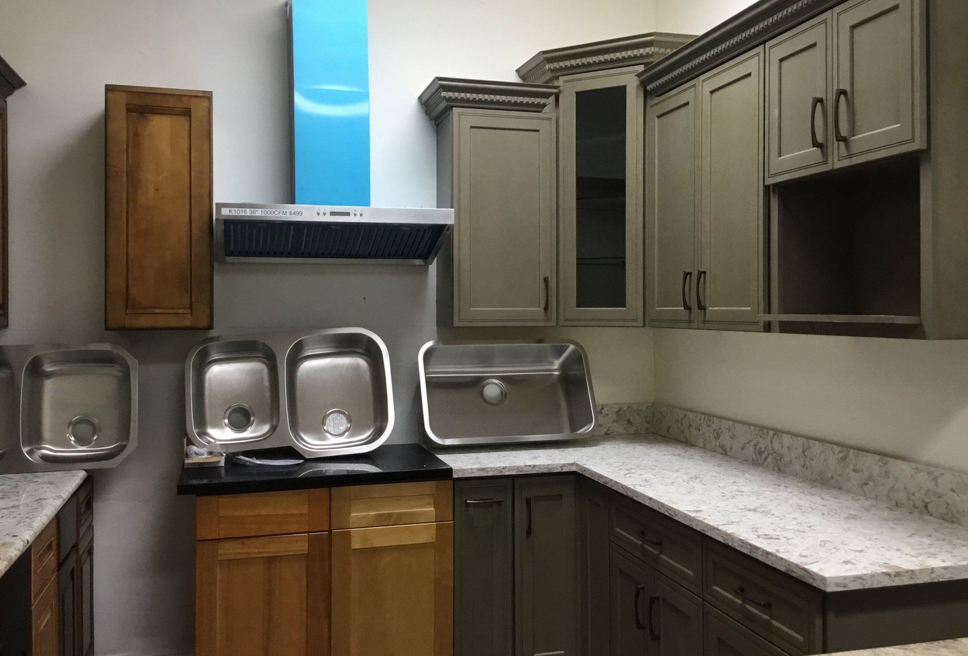 Cabinets   Kitchen and Bath Remodeling   South El Monte, CA
