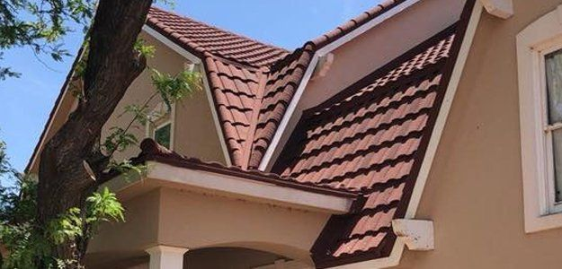 Roof Installations | Roof Repairs | Pampa, TX