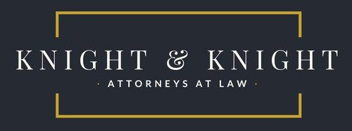 Knight & Knight LLC Attorneys at Law - LOGO