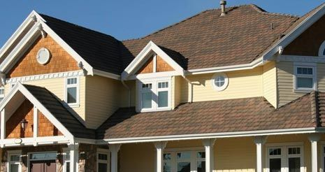 Deever Roofing Inc Residential Roofing Des Moines Ia