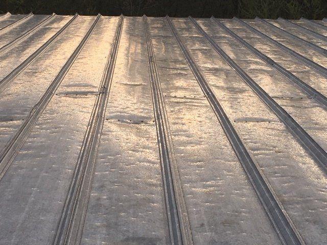 Emergency Roof Repair Emergency Leak Service Cullman Al