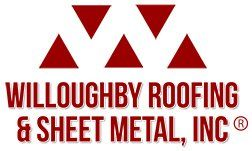 Willoughby Roofing Amp Sheet Metal Cullman Al