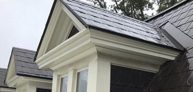 New Roofing Roof Repair Cullman Al
