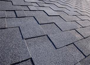 Hartco Roofing Siding Burnet Tx