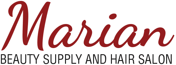 Marian Beauty Supply And Hair Salon Silver Spring Md