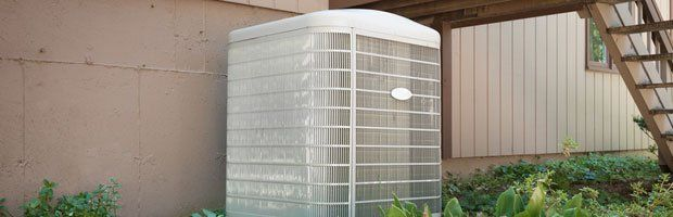 Ac Products Port Charlotte Punta Gorda Fl Aa