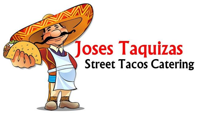 Joses Taquizas: Street Tacos Catering