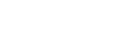 West Quincy Pawn Shop  - logo