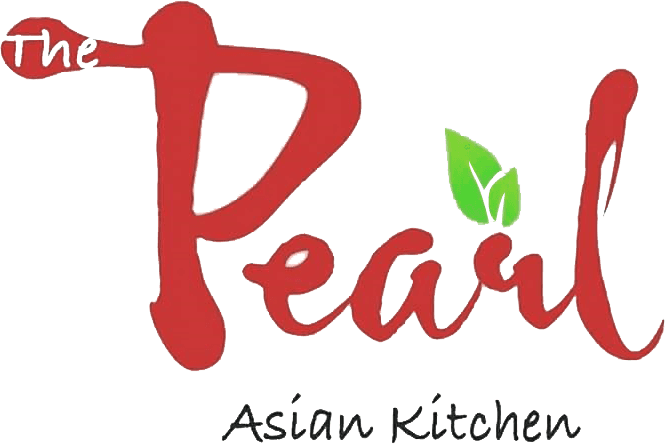 Pearl Asian Kitchen Dinner Menu Shaker Heights Oh