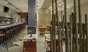 About Pearl Asian Kitchen Shaker Heights Oh Restaurant