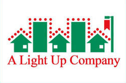 A Light Up Company-Logo