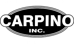 Carpino Contractors, Inc. - Logo
