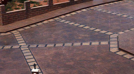 Concrete Products   Masonry Cutting Tools   Topeka, KS