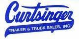 Curtsinger Trailer Sales, Inc. - logo