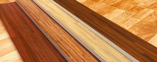 Wood Options Mahogany Redmond Or