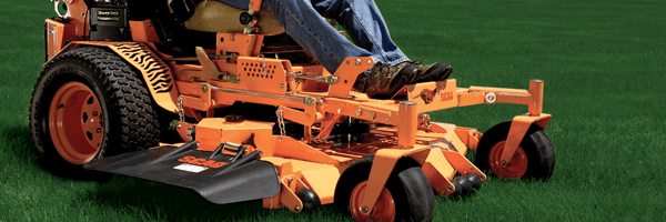 We provide elite commercial landscaping equipment, parts, and services at  competitive prices. Services and parts available for equipment from other  ... - Lawn Equipment Maintenance Lawn Mower Chesapeake, VA