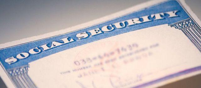 Social Security Disability | Disability Claim | Brunswick OH